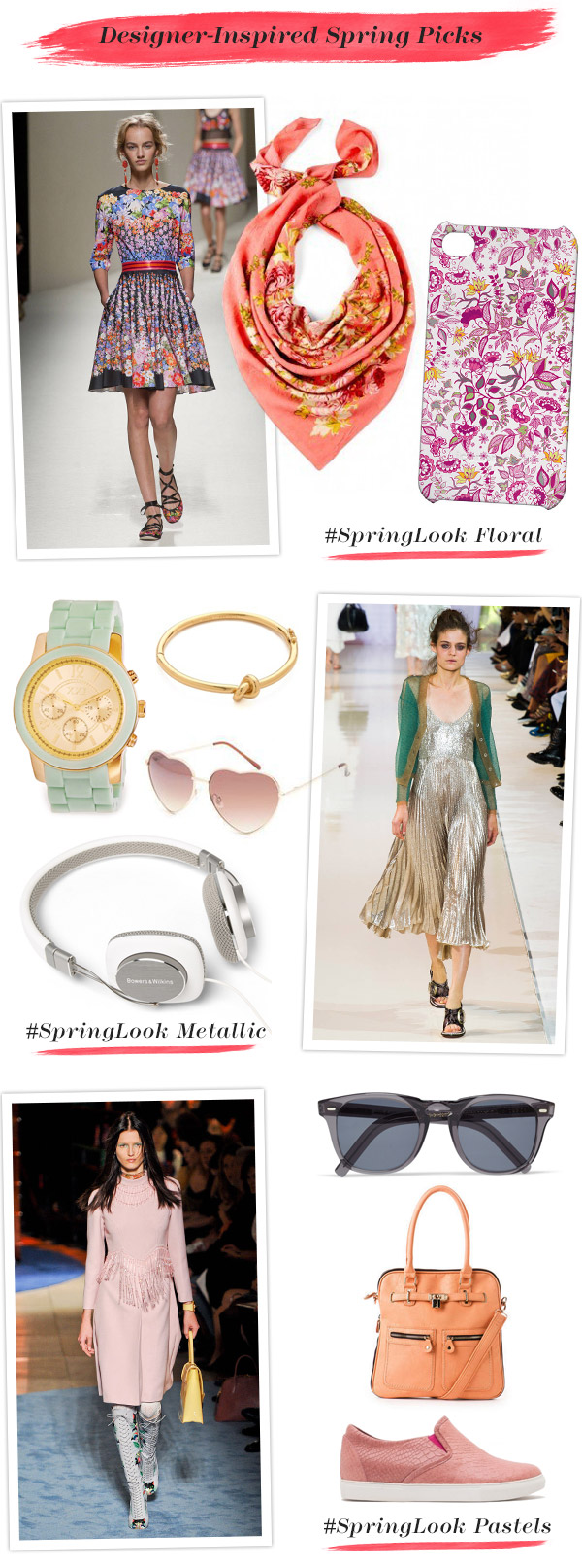 springfashion-trends